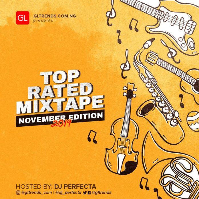 DJ-Perfecta-GLtrends-Top-Rated-Mix-November-2019-Edition-download
