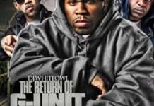 best of g unit mixtape download