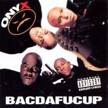 Best Of Onyx Mixtape - Onyx Best Of Onyx Songs Download