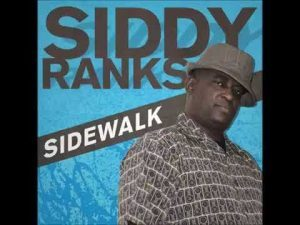 Best Of Siddy Ranks Mix Mp3 Download - Siddy Ranks Reggae Audio Mix