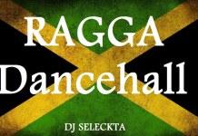Download Ragga Mix Mp3 Download, old skull school ragga mix mixtape mp3 free download 2018 2019 90s