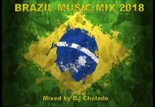 Brazil DJ Remix Song Mp3 Download - Brazil Funk Music Mix