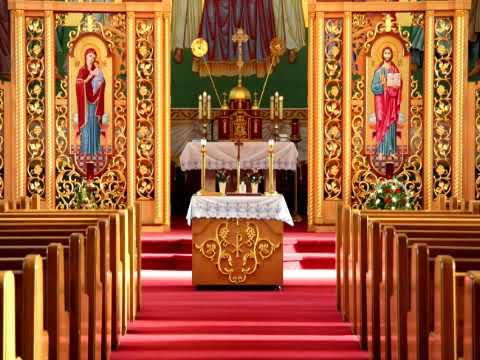 kenyan catholic songs download free mp3