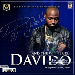 dj baddo best of davido mixtape 2019 dj mix mp3 download