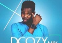 dj-dcozy-best-of-kizz-daniel-mix-2019-mixtape download