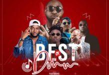 best of dmw dj mix download