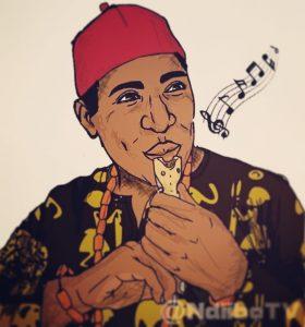nigerian-igbo-highlife-dj-mix-download-igbo-highlife-music