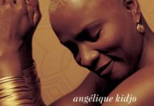 best-of-angelique-kidjo-mixtape-angelique-kidjo-hit-songs-download