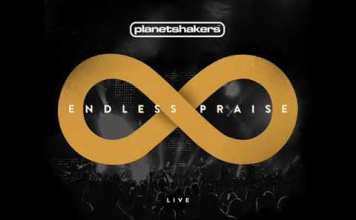 Best Of Planet Shakers Mixtape Download - PlanetShakers Songs Free Download