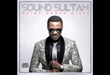 best of sound sultan dj mix - the rebirth mixtape download