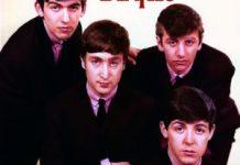 Best Of The Beatles Pete Best Album, Top 10 Best Beatles Favorite Songs Ranked