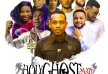 dj dheelite holy ghost party mix download