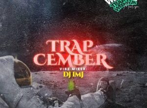 dj imj trapcember foreign trap mixtape download