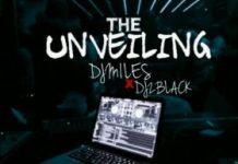 dj mile x dj 2back the unveiling mix