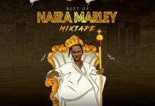 dj ucee best of naira marley mixtape lord of lamba mix