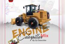 download best of mr raw mixtape - enine caterpillar mix dj chascolee - mr raw old new songs mp3