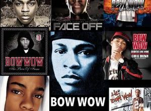 best of lil bow wow mixtape download