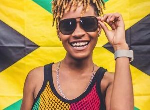 best of koffee dj mix mixtape download