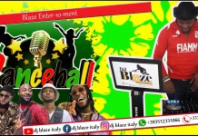 Best Of Naija Reggae Mixtape Free Download