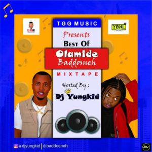 best of olamide dj mix mp3 download 2020