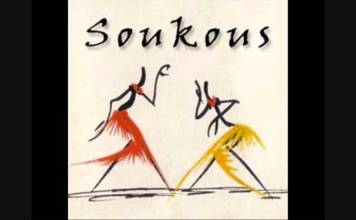 Best Of Soukous DJ Mix Mp3 Download - Soukous Mixtape Music Download