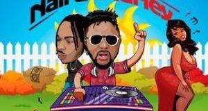 DJ Baddo – Best Of Naira Marley Mix 2020 Mp3 Download
