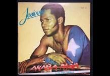 Download Akaba Man Mixtape DJ Mix - Best Of Akaba Man Songs Mp3 Download