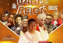 Nigerian Gospel Dance & Reign Party Mix 2020 Download