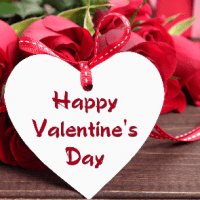 NaijaFlaver DJ Mix Download - 9jaflaver Valentine In Nigeria Mix