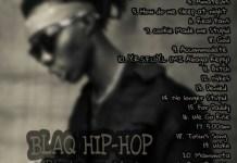 Best Of Blaqbonez DJ Mix Mixtape - Gangster Rap DJ Mix Download