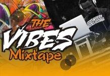 DJ BigSound The Vibes Mix - Best Of 2020 DJ Mix