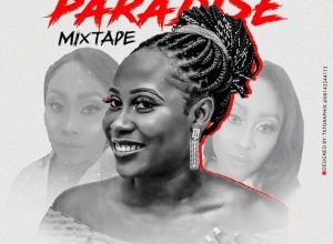 Foreign Mixtape 2020 - DJ Freeflex RnB Hip Hop Paradise Mix Download