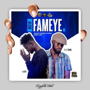 Dj Kezizkata Fameye songs dj mix