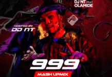 dj-nt-ft-olamide-999-ep-mash-up-mix-download
