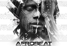 DJ Gaba Afrobeat Corner Mix Part 2 - DJ Afro Mix Songs Download