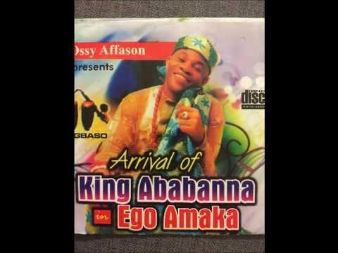 Best Of Ababanna DJ Mix- Ababanna Bongo Music Full Album Mp3 Download