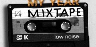 dj rhazor my year mixtape 2020 mp3 download