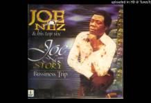 Download Joe Nez Songs - Joe Nez Landlady Mp3 Download
