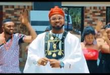 Otigba Agulu Songs Mp3 Download DJ Mix Mixtape - Otigba Agulu Nwata Etogo Mp3 Download
