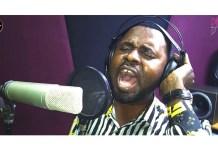 Best Of Ernest Opoku Mixtape Mp3 Download - Ernest Opoku Mix Worship Songs Download
