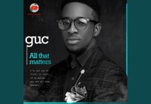 Best Of GUC Mixtape DJ Mix - All GUC Songs Mp3 Download