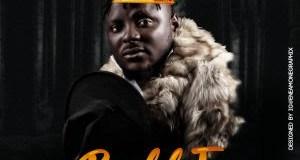 DJ Baddo BaddoTV Mixtape March 2020
