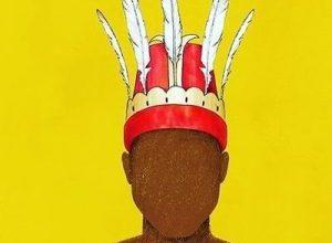 Igbo Amaka Bongo Mix Download