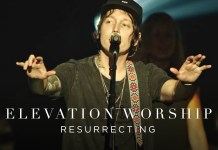 Elevation Worship Songs Mix Mixtape Mp3 Download