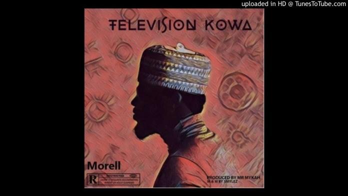 Best Of Morell DJ Mix Mixtape Download Morell Songs List Download