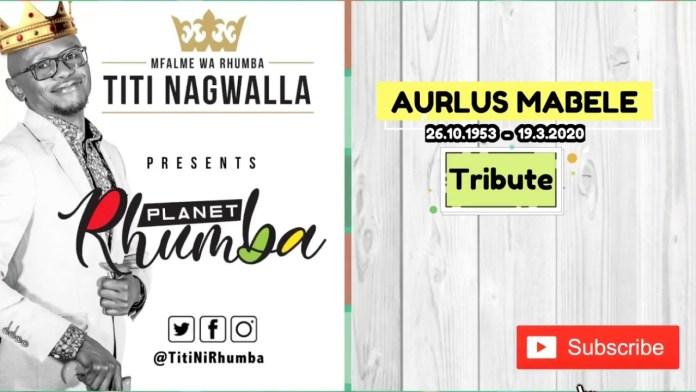 Best Of Aurlus Mabele Songs Mix DJ Mixtape Mp3 Download - Aurlus Mabele Stop Arretez Mp3 Download