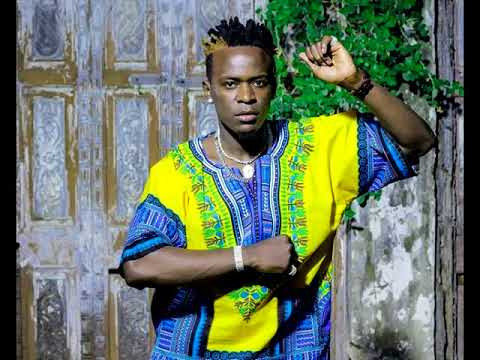 Best Of Willy Paul Mix Mp3 Download - Willy Paul Songs Mixtape