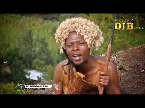 Bukusu Isukuti Gospel Mix Mp3 Download New Bukusu Mix Audio