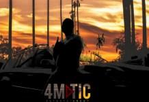 DJ 4Matic Saturday Night Party Mix Mp3 Download