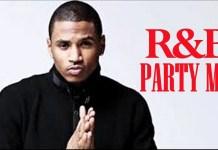 Naija R&B Mixtape Download - Best RnB Mix Ever